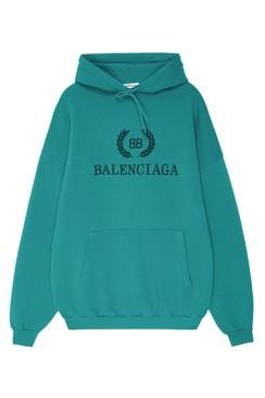 94a5798a486d Balenciaga   Баленсиага купить в интернет-магазине Aizel.ru