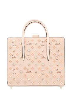 Женские сумки Christian Louboutin   Кристиан Лабутен купить в интернет- магазине Aizel.ru 4717b426ce2