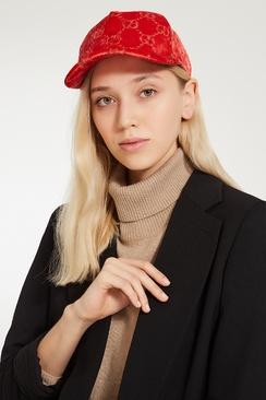 Женские аксессуары Gucci   Гуччи купить в интернет-магазине Aizel.ru f3d1788b722