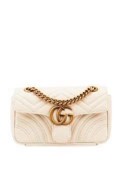 40b9dd028092 Женские сумки Gucci   Гуччи купить в интернет-магазине Aizel.ru
