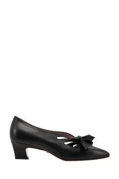 Женская обувь Gucci   Гуччи купить в интернет-магазине Aizel.ru 3bae6e1089c