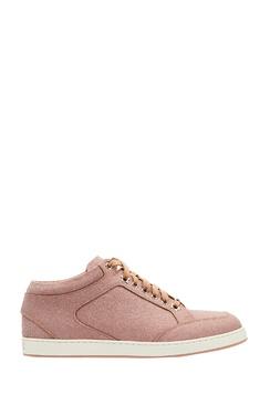 107072a567e8 Распродажа женской обуви - страница 8 - интернет-магазин брендовой ...