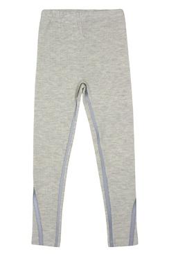 9506f9eab2c Детская одежда для девочек  MUMOFSIX купить в интернет-магазине Aizel.ru