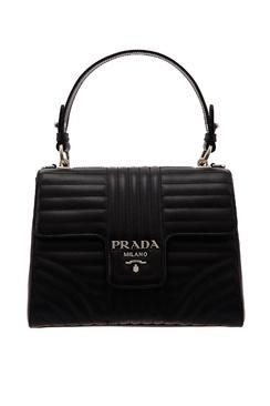 611abcf39b8d Женские сумки Prada (Прада) купить в интернет-магазине Aizel.ru