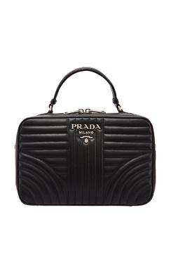 41211911ed7d Женские сумки Prada (Прада) купить в интернет-магазине Aizel.ru