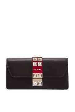 bb708208222a Женские сумки Prada (Прада) купить в интернет-магазине Aizel.ru