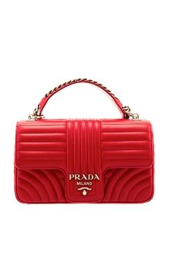6f03fb911099 Женские сумки Prada (Прада) купить в интернет-магазине Aizel.ru
