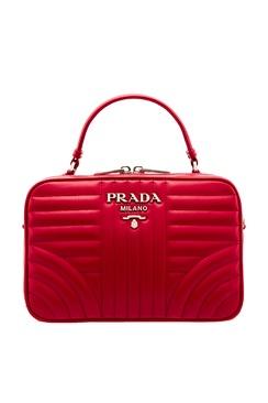 6fa3cc38c649 Женские сумки Prada (Прада) купить в интернет-магазине Aizel.ru