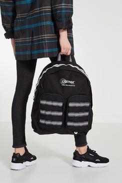 cea4f52c910a Распродажа женских сумок - страница 4 - интернет-магазин брендовой одежды  Aizel.ru