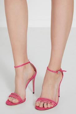 Женская обувь Gucci  4251910147f14