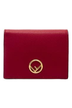 3d24fa7bb365 Женские брендовые кошельки - купить портмоне в интернет-магазине Aizel.ru