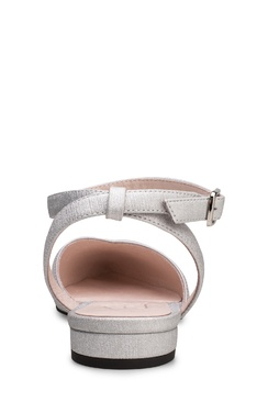 80b9e22902f5 Распродажа женской обуви - страница 13 - интернет-магазин брендовой ...