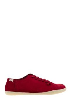 2b8b9ac3d Женская одежда и обувь Camper | Кампер купить в интернет-магазине Aizel.ru