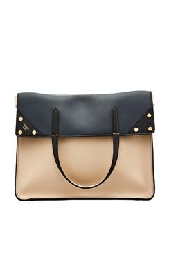 f7d07fff7c7d Брендовые женские сумки - купить в интернет-магазине Aizel.ru