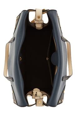 e07fdee8b717 Брендовые женские сумки - купить в интернет-магазине Aizel.ru