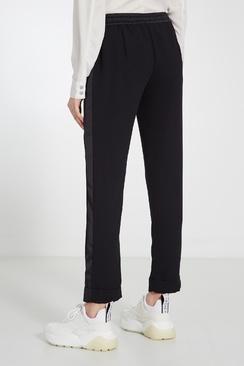 b1efea77 Распродажа женских брюк - страница 2 - интернет-магазин брендовой ...