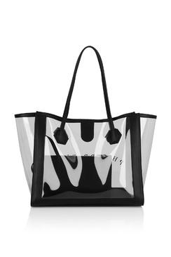 55cfde2fcbb7 Большие женские сумки - купить в интернет-магазине Aizel.ru