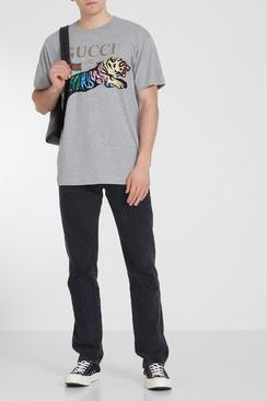 e155d9d69bf Мужская одежда Gucci Man (Гуччи) - купить в интернет-магазине Aizel ...