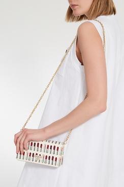 4251a92d0d6a Женские сумки Prada (Прада) купить в интернет-магазине Aizel.ru