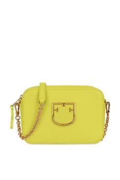 4a6d0c993146 Сумки Сумки через плечо в интернет-магазине модной дизайнерской и брендовой  одежды