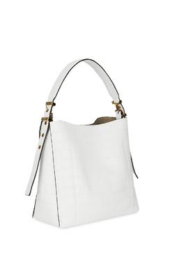 a27e1b7de14d Женские сумки - страница 7 - интернет-магазин брендовой одежды Aizel.ru