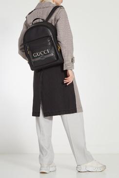 7ead8320fca6 Брендовые женские рюкзаки - купить в интернет-магазине Aizel.ru