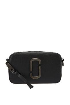 ca9189cbebbf Женские сумки Marc Jacobs | Марк Джейкобс купить в интернет-магазине  Aizel.ru