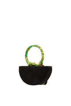 d94023e023bc Сумки Сумки через плечо в интернет-магазине модной дизайнерской и брендовой  одежды