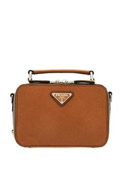 b166cc18a93d Мужские сумки Prada (Прада) - купить оригинал в интернет-магазине Aizel.ru,  цены на официальном сайте
