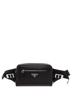1057d9c7c947 Мужские сумки Prada (Прада) - купить оригинал в интернет-магазине Aizel.ru,  цены на официальном сайте