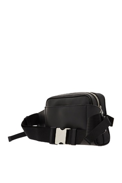 7d070bde33e1 Мужские брендовые сумки - купить в интернет-магазине Aizel.ru, цены в  каталоге