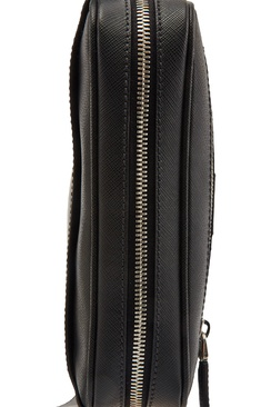 eab708fb3472 Мужские брендовые сумки - купить в интернет-магазине Aizel.ru, цены ...