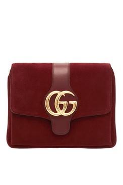 338c2398f0fa Сумки Средние сумки в интернет-магазине модной дизайнерской и брендовой  одежды