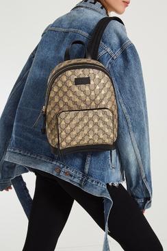 5b3aeb9d5c3b Брендовые женские рюкзаки - купить в интернет-магазине Aizel.ru