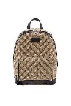 303fd263c1bc Брендовые женские рюкзаки - купить в интернет-магазине Aizel.ru