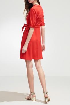 4ca7757e63e8a32 Женские коктейльные платья - страница 3 - интернет-магазин брендовой одежды  Aizel.ru