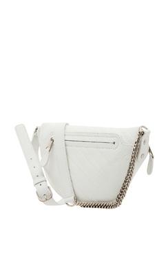 4e6cc150e353 Сумки Сумки через плечо в интернет-магазине модной дизайнерской и брендовой  одежды