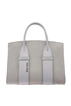 219dea13c86d Женские сумки Miu Miu | Миу Миу купить в интернет-магазине Aizel.ru