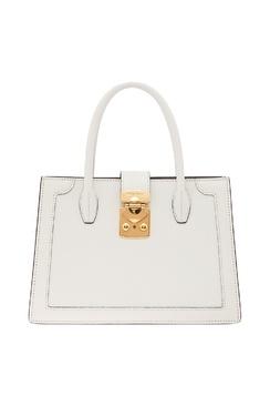 dad5b47c451a Женские сумки Miu Miu   Миу Миу купить в интернет-магазине Aizel.ru