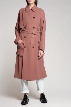 9f579128b22 Брендовая женская верхняя одежда - купить в интернет-магазине Aizel ...