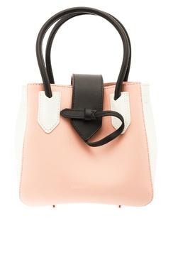 c3bbe9f6b5cf Маленькие женские сумки Emporio Armani | Emporio Armani купить в  интернет-магазине Aizel.ru