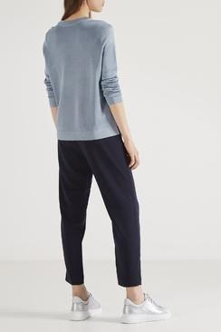 5b55c81e99f Женская одежда из трикотажа - купить женскую трикотажную одежду в интернет- магазине Aizel.ru