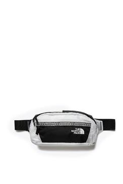 c566bfcb05fb Мужские брендовые сумки - купить в интернет-магазине Aizel.ru, цены в  каталоге