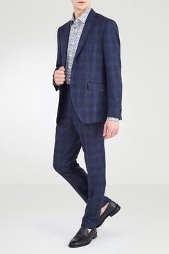 5391a3dab9e3 Мужская одежда и обувь Etro купить в интернет-магазине Aizel.ru