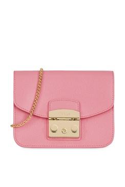 510202c1 Распродажа больших женских сумок - страница 2 - интернет-магазин брендовой  одежды Aizel.ru