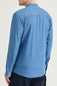 52732ebafbc Мужская брендовая одежда - купить в интернет-магазине Aizel.ru ...