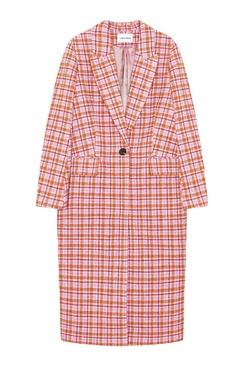 9ec3955f3eb Женские шерстяные пальто - купить женское шерстяное пальто в  интернет-магазине Aizel.ru