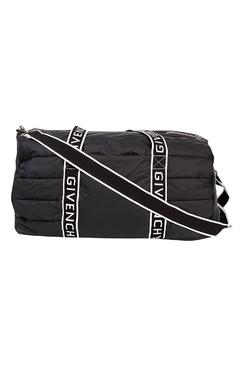 c62129df502c Детские сумки для девочек - купить сумку для девочки в интернет ...