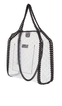 21f9d799d782 Распродажа женских сумок - страница 4 - интернет-магазин брендовой ...