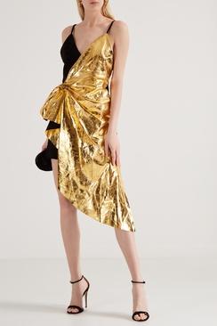 d1a756a8a86295c Платья Gucci (Гуччи) женские - купить в интернет-магазине Aizel.ru
